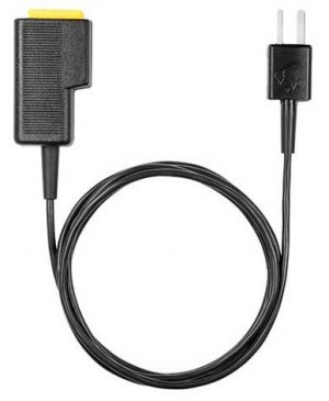 Testo 0409 1092 Handle for Plug in Thermocouples-