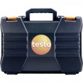 Testo 0516 0035 Carrying Case for 0560 6351 and 0563 6352-
