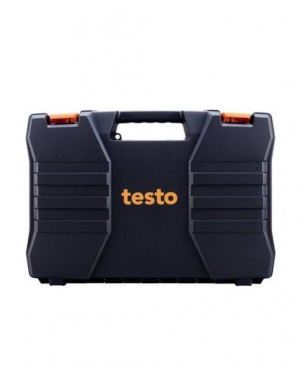 "Testo 0516 1200 Carrying Case, 17.87 x 12.44 x 4.37""-"