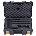 Testo 0516 1201 Hard Carrying Case-