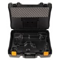 Testo 0516 3302 Carrying Case for the 330i Combustion Analyzer-