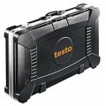 Testo 0516 3331 Double Level Case-