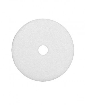 Testo 0554 3385 Spare Particle Filter for Modular Flue Gas Probes (Pk/10)-